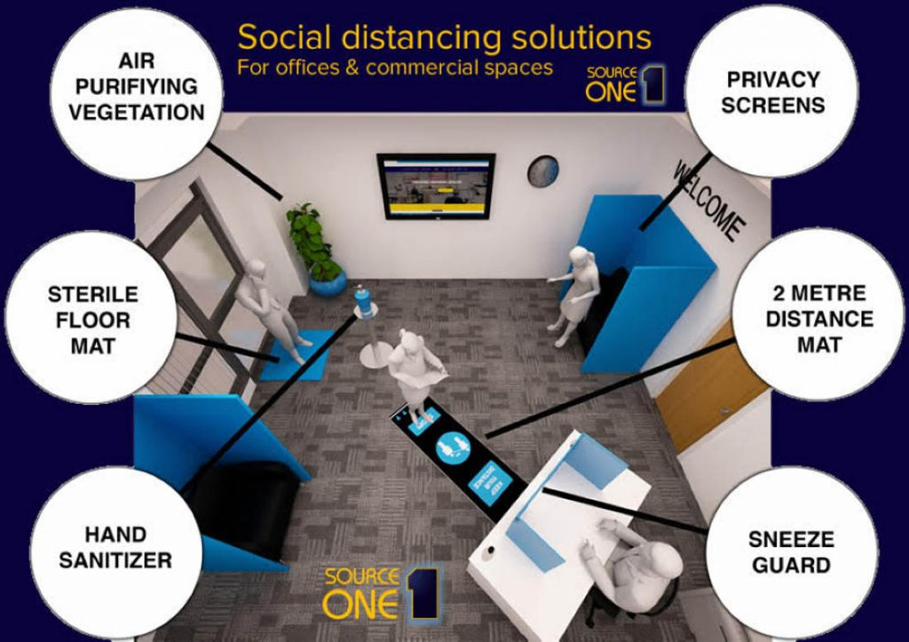 SOURCE ONE CONSULTING 2