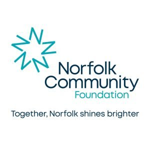 Norfolk Director 24