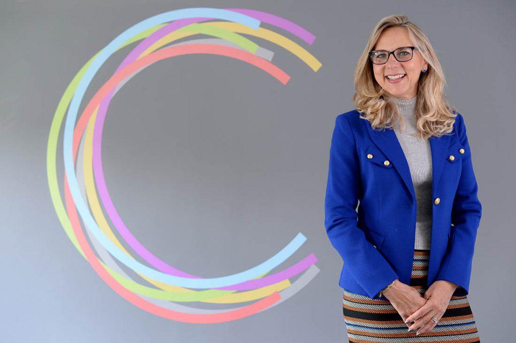 LEAD INTERVIEW: Rebecca Thurlow, Compass Point Recruitment 7
